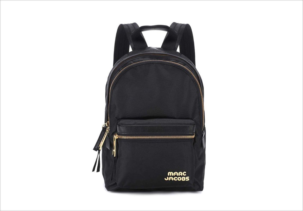 a2bb1f1a0ad69 مجلة زهرة السوسن - 25 حقيبة لكل شابّة على وشك أن تعود إلى المدرسة أو ...