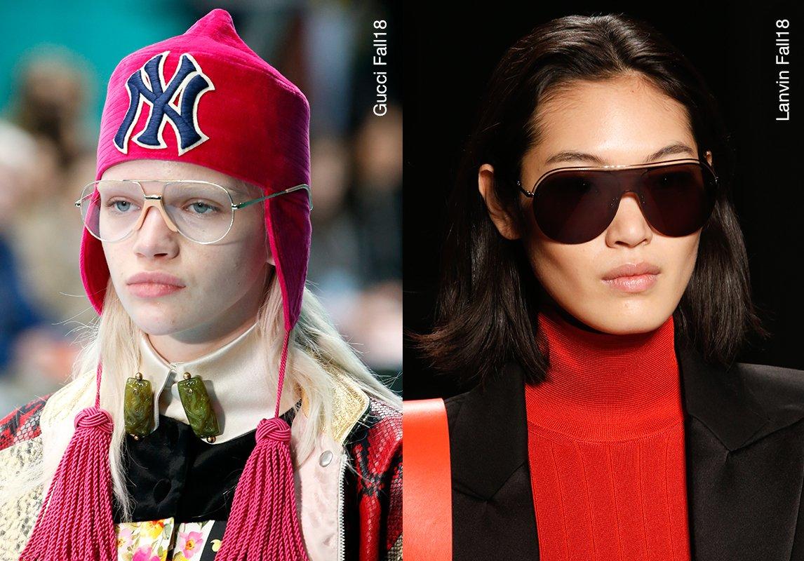 fa8d1fa36 مجلة زهرة السوسن - نظارات بوليس: أكسسوار يجب أن يتصدّر قائمة ...
