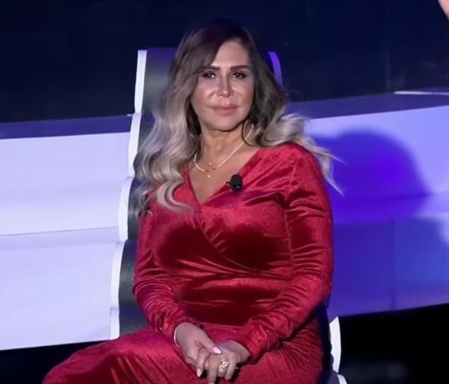مها المصري مخاطر عمليات التجميل